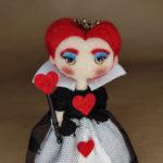 reina corazones1