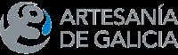 logo-artesania-galicia